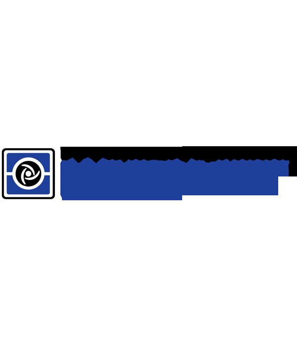 Novomet-group-logo