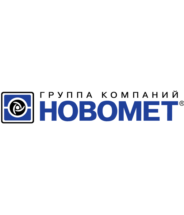Novomet-group-logo