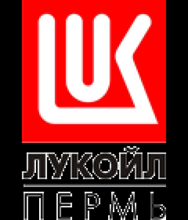 lukoyl-logo